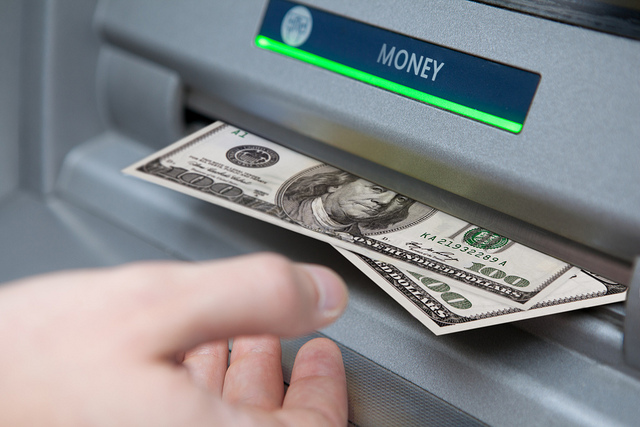cash-advance.jpg (640×427)