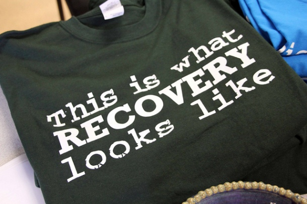 Recovery and Prevention